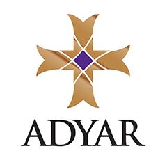 adyar-logo-01