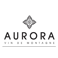 aurora-winery-logo