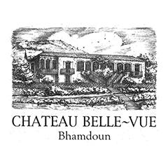 chateau-belle-vue-logo