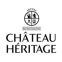 chateau-heritage-logo