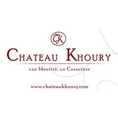 chateau-khoury-logos-et-slogan