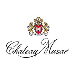 chateau-musar-logo-cmyk
