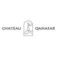 chateau-qanafar-logo_final_horizontal2-white-copy