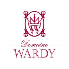 domaine-wardy-logo