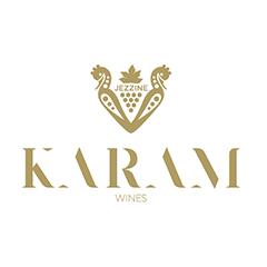 karam-wines-logo