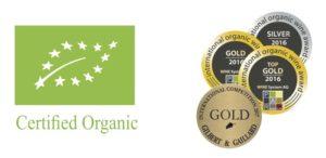 organic-logo-medals