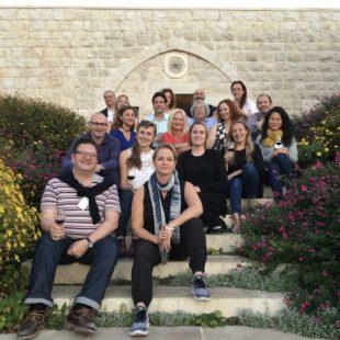 UVL invites future masters of wine – October 2017