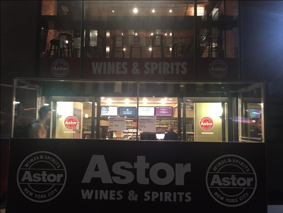 astor-center