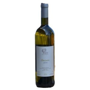 white-wine-emiresse-2014