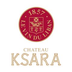 chateau-ksara-logo-new-rgb