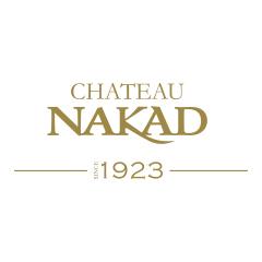 chateau-nakad-logo