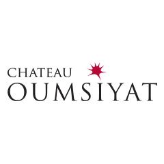 chateau-oumsiyat-logo