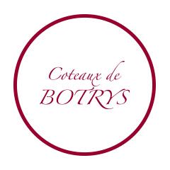 coteaux-de-botrys-logo-circle-pdf