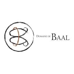 domaine-de-baal-logo
