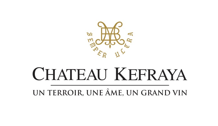logo-chateau-kefraya-rectangle-width-more-than-4cm