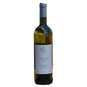 white-wine-emiresse-2014